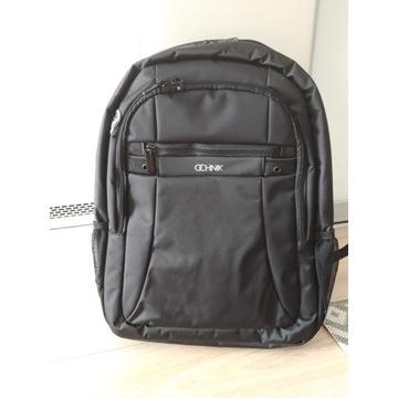 OCHNIK plecak na laptopa