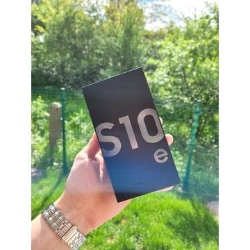 OKAZJA! Samsung Galaxy S10e Gwarancja!