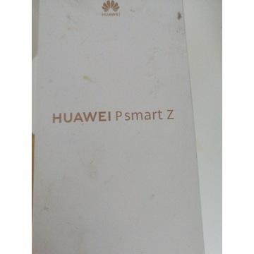 Telefon Huway p Smart z