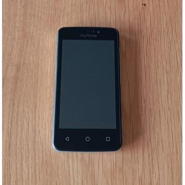 myPhone Pocket DualSIM Idealny
