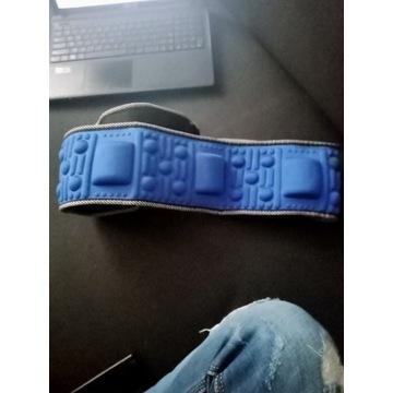 Pas wibracyjny EB FIT do uda YL618B
