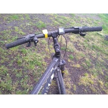 """rower unibike viper 21"""""""