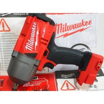 MILWAUKEE M18 FHIWF 12 klucz udarowy 1900Nm