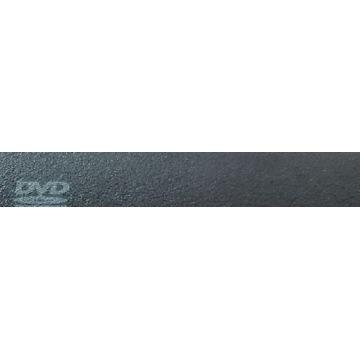 NAPĘD DVD ROM DELL E6440 E6540