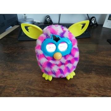 Furby BOOM mówi po polsku