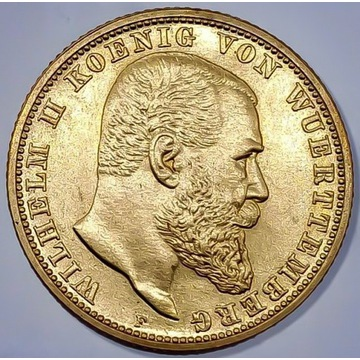 20 Marek 1913