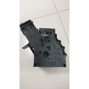 Zaparzacz do Saeco Moltio HD8768 - używany