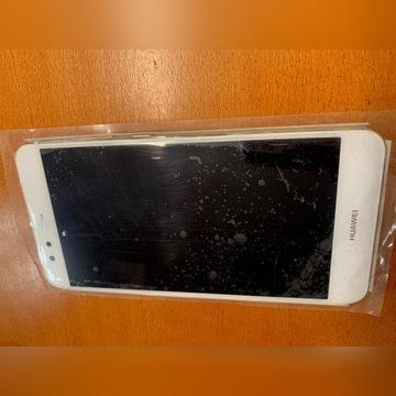 Huawei P10 Lite 32GB–stan b.dobry z gwarancja 1rok