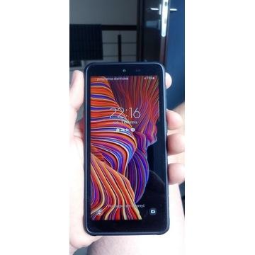 Samsung Galaxy XCover 5 NOWY