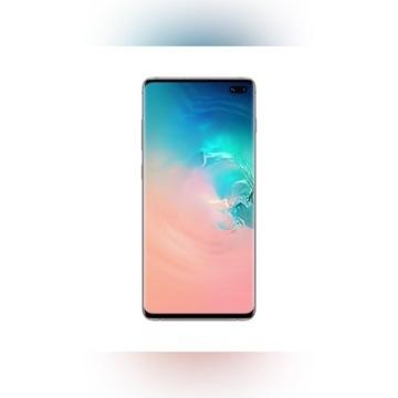 Nowy Samsung S10 zaplombowany