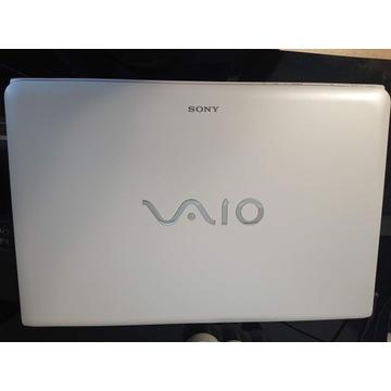 VAIO SVE1713L1EW - laptop WAWA