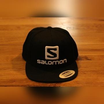 Czapeczka Salomon