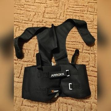 Ochraniacz ARROX Xbase, rozmiar L