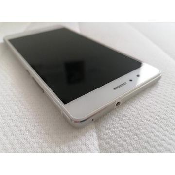 Smartfon Huawei p9 lite stan idealny BIAŁY