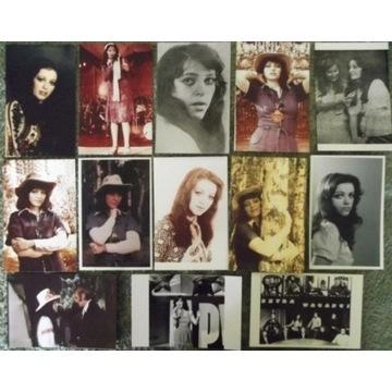 ANNA JANTAR - zdjęcia do kolekcji (1)
