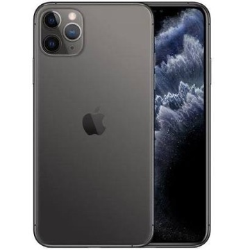 Iphone 11 Pro - Space Gray 4/256 GB