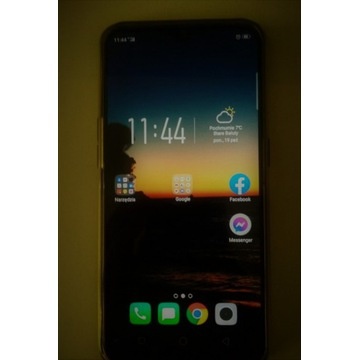 Telefon Oppo AX7 Gwarancja!