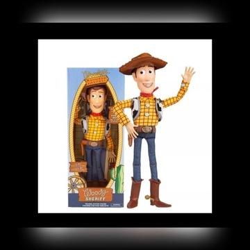 Wyprzedaż Zestaw Toy Story! Chudy oraz Buzz Astral