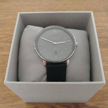 Sternglas Hamburg Automatik - nowy zegarek