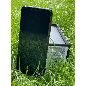 Super telefon, Huawei Mate20 lite