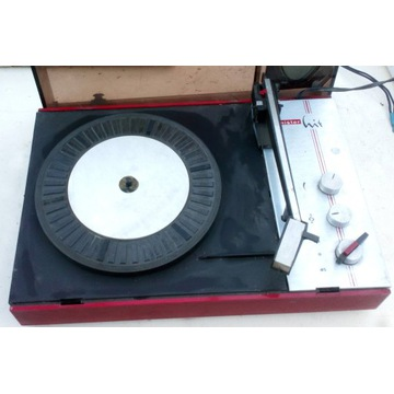 Gramofon Master Hit
