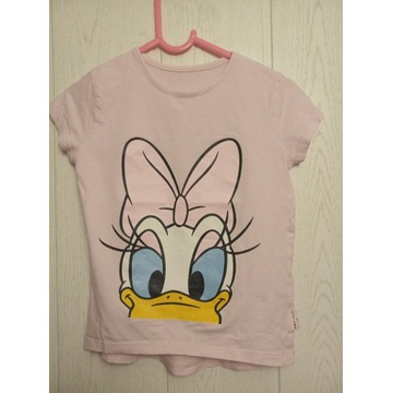 Bluzka Daisy 116