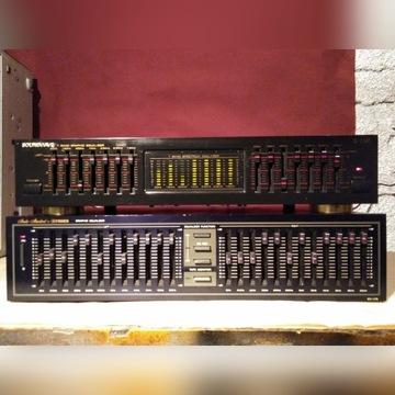 Fischer eq 275+ soundwaveq1100