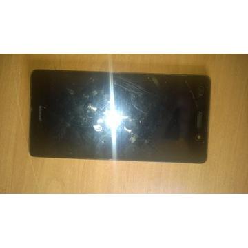 Huawei P9 Lite Ale-L21 Wyswietlacz +dotyk +dodatki