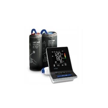Ciśnieniomierz naramienny  Braun ExactFit 3