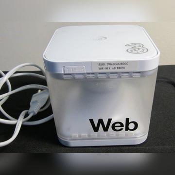 Modem router Huawei B190 3G/4G simlock