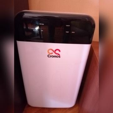 Oczyszczacz powietrza firmy CRONOS