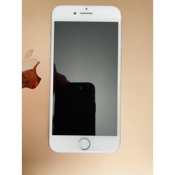 IPhone 8 biały 64 GB