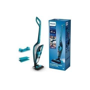 ODKURZACZ myjący Philips PowerPro Aqua 3w1 FC6404