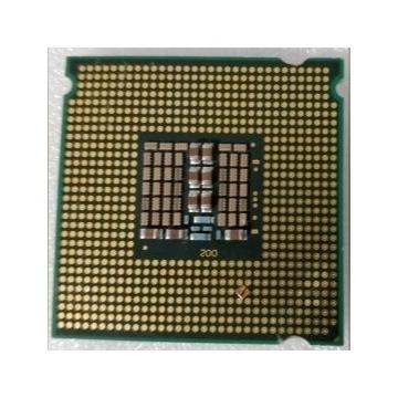 Intel Xeon X5470 do płyt socket 775 BEZ ADAPTERA