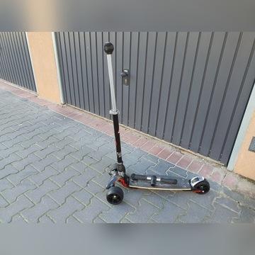 Hulajnoga Micro Kickboard Monster