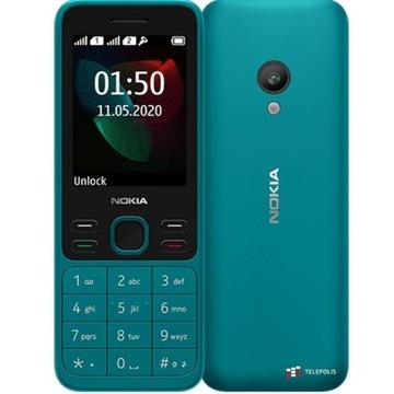 NOKIA 150 telefon komórkowy