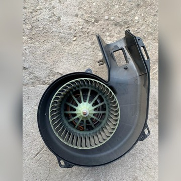 Wentylator dmuchawy Opel Meriva 58874