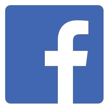 Grupa Facebook +10.800 członków