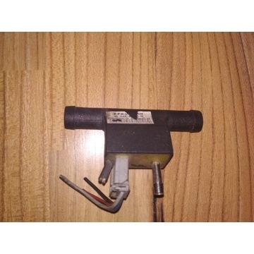 Mapsensor PS-CCT3 KME Diego G3 czujnik ciśnienia