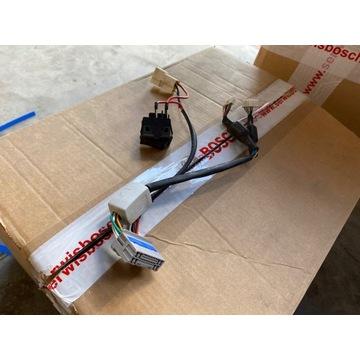 Przewód zespół Bosch INDEGO 1000 kable instalacja