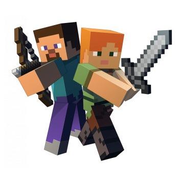 Minecraft Java Edition - HASŁO,NICK,SKIN