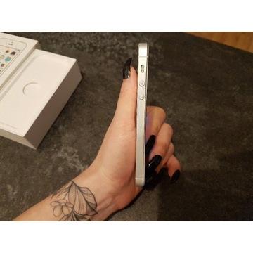 IPhone 5s Komplet Bez blokad