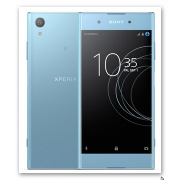 SONY XPERIA XA1 Plus G3412 4RAM/32GB DUALSIM BLUE