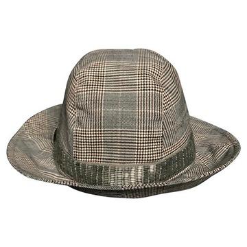 Malene birger kapelusz