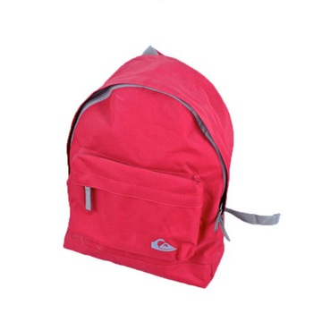 Plecak QUIKSILVER Basic Red
