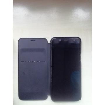 Samsung Galaxy A6 3G/32GB bdb stan Radom