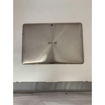 LCD górna pokrywa Asus 201