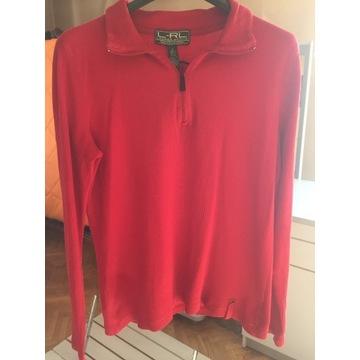 Bluza sportowa Ralph Lauren , S