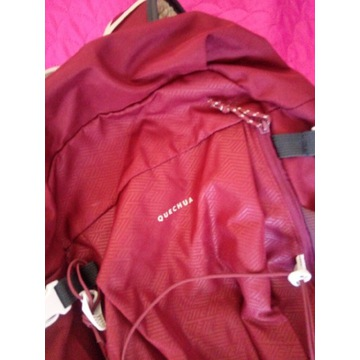 Plecak Quechua 30 L