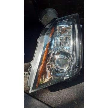 Lampa Cadillac CTS-V 2008-2014 xenon